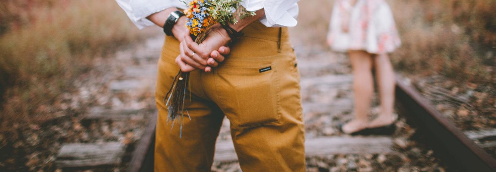pantalone-dello-sposo-in-campagna