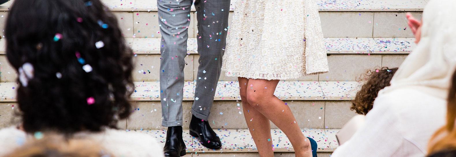pantalone-sposo-casual