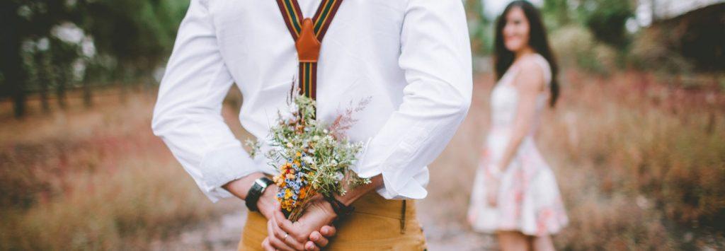 come dire no e rifiutare una proposta di matrimonio