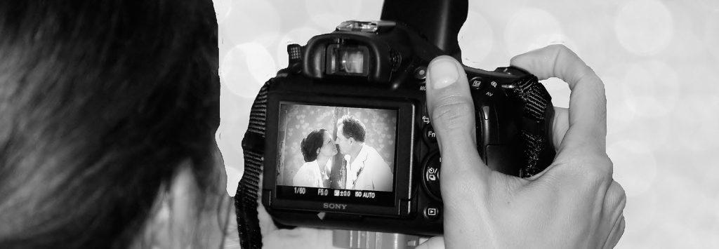 consigli foto matrimonio perfette
