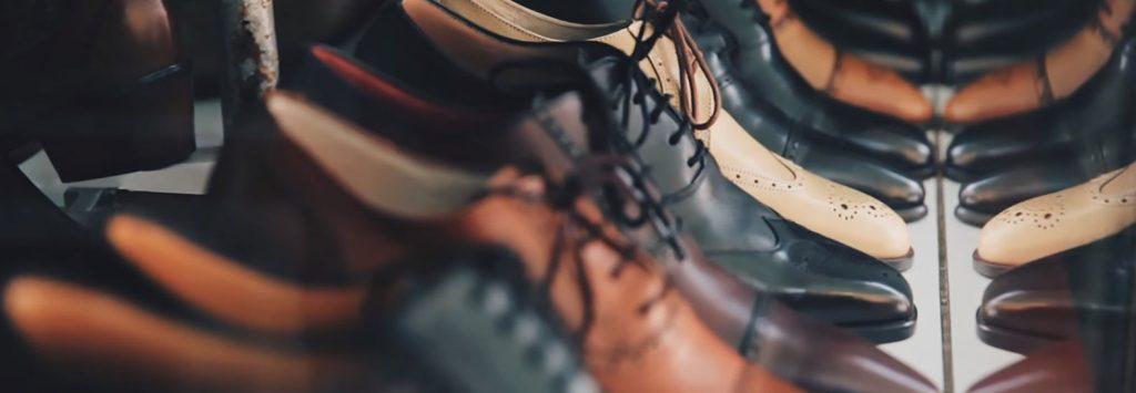 consigli per le scarpe dello sposo